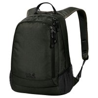 Jack Wolfskin Rucksack Perfect Day Pinewood