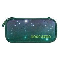 Coocazoo PencilDenzel OzeanEmotion Galaxy Blue