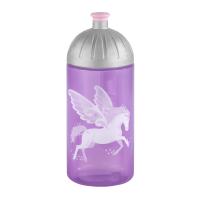 Step by Step Kinder Trinkflasche Dreamy Pegasus
