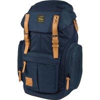Nitro Rucksack Daypacker Indigo 32l