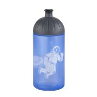 Step by Step Kinder Trinkflasche Star Astronaut