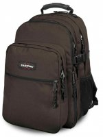 Eastpak Rucksack Tutor Crafty Brown