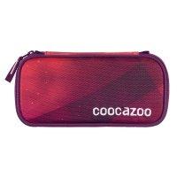Coocazoo PencilDenzel OceanEmotion Galaxy Pink