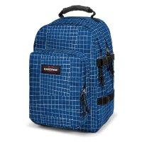 Eastpack Rucksack Provider Blue Dance 33 l