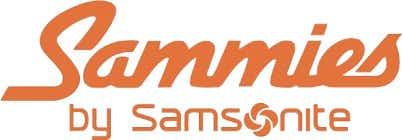 SAMMIES