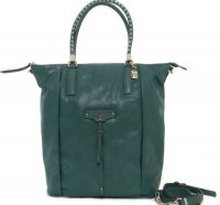 Guess Tasche Pine Belton Handtasche Shopping Bag