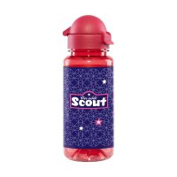 Scout Trinkflasche Magic Wand