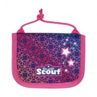 Scout Bustbeutel Magic Wand