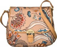 Lilio Umhängetasche Shoulder Bag S Fudge